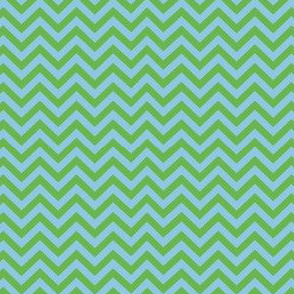 green_blue_chevron