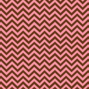 pink_brown_chevron
