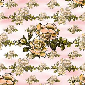 winter_rose_peach