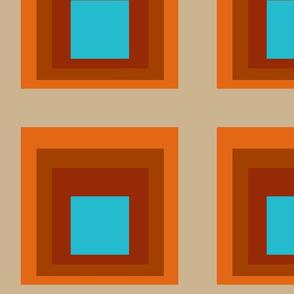 Homage-Tangerine