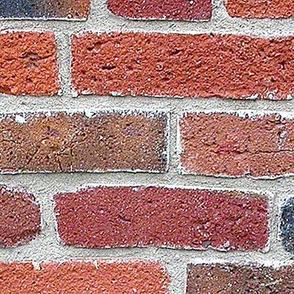 Old Brick Wall -biggest_