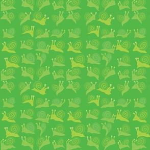 snail-green-tile