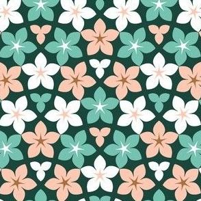01519711 : arrows 4m 2 X : 80FF00