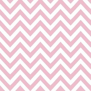 chevron_pink_arrows