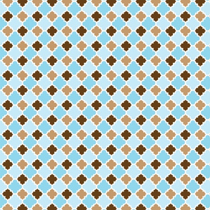 Ice Cream Social :: Blue Moon :: Tiles
