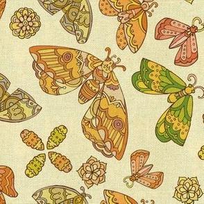 Return of Mothra