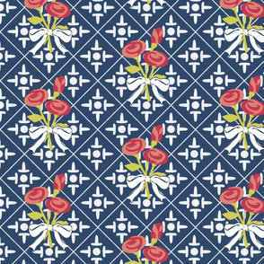 after_matisse_colonial_cross_and_roses3
