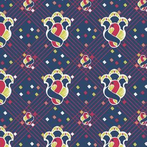 after_Matisse2