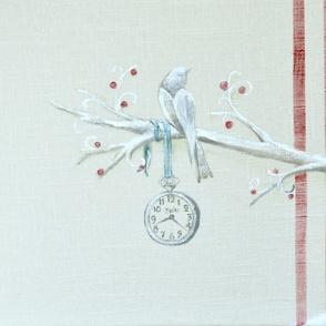 winterbird_pillow_cover