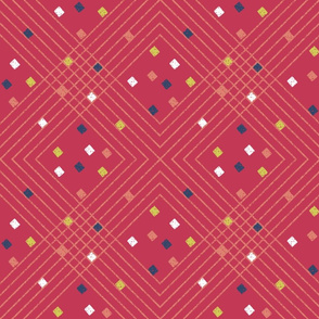 after_Matisse_PLAID_red