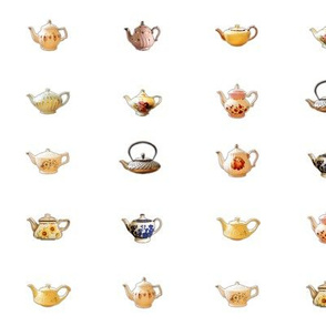 teapot small repeat