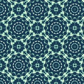 blue_silhouette_w_lattice-141221