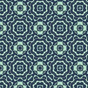 blue_silhouette_wl_lattice-143452