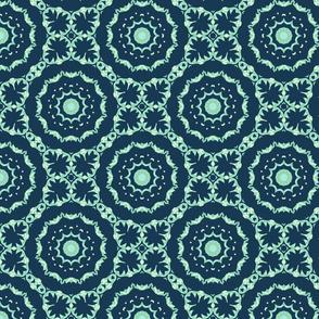 blue_silhouette_w_lattice-140826