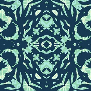 blue_silhouette_w_lattice-140930
