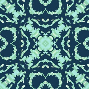 blue_silhouette_w_lattice-145814