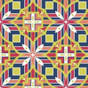 Geo for Matisse