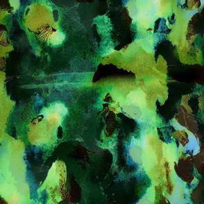 Watercolour - 17