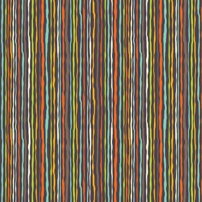 Hero-saurus stripe