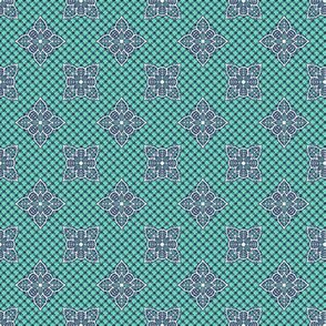 tropical_lace_mint
