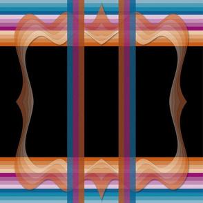 Fabric_Stripes_SoChic