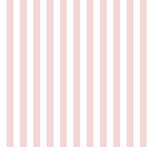 Cloud 9 Stripe Dusk