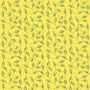 fancy_leaves-yellow