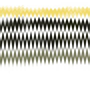 Northern-zigzag-mts