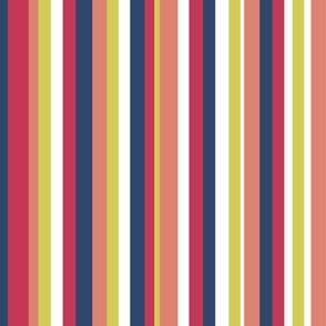 M_stripe