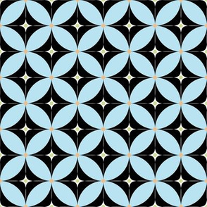 Bollywood_kolam2in_blue