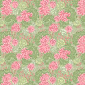 Flower_Fantasy_Pink-Green