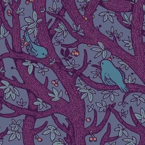 singing_forest_dark_purply