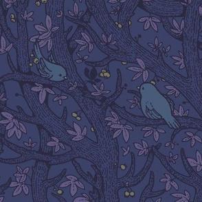 singing_forest_dark