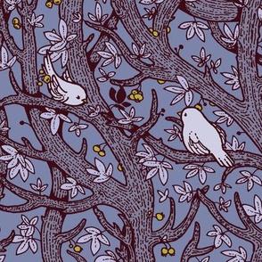 singing_forest_lavender