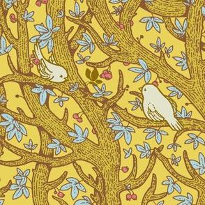 singing_forest_lemons