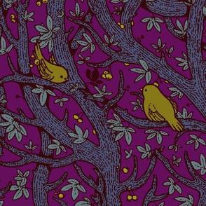 singing_forest_purple_mustard