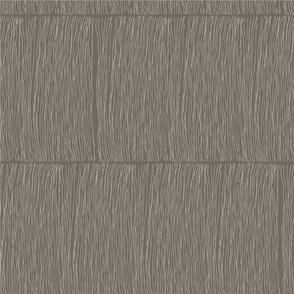 Shroom cool texture