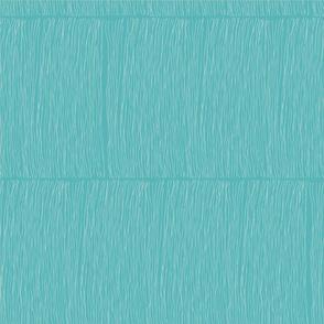 Shroom aqua texture
