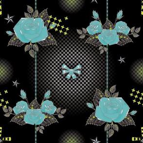 Rock_Romantic_Rose