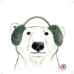 polar_bear_pillow