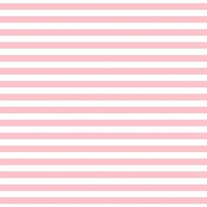 stripes light pink