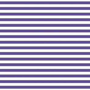 stripes purple