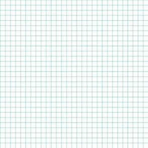 live free : love life graph paper