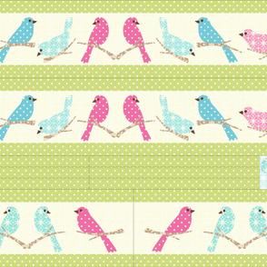birdbumperdone3