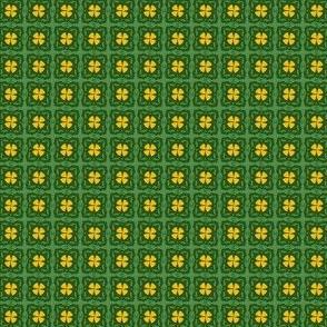 Four_petals_S_(#002-003)