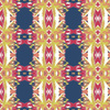 1580590-lily-matisse-by-lil_bit_brit