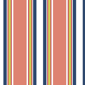 Mat_stripe