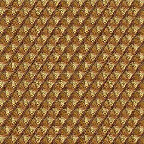 Fall pheasant beige