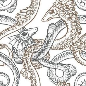 dragonesLABlight945