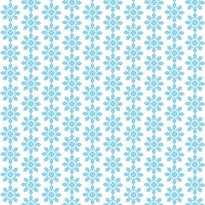 snowflake-star